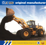 XCMG Official Manufacturer Lw700kn Wheel Loader Parts