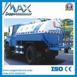 Sinotruk HOWO 6X4 Cheap Water Tank Truck Price