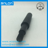 CNC Machined High Tensile Part for Auto Spare Parts