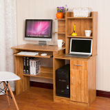2016 Modern Home Furniture Wooden Computer Desk for Sale (FS-CD032)