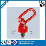 G80 Universal Threaded Lifting Point