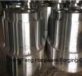 Open Die Forged Products Nonstandard
