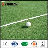 Sunwing Football Stadium Artificial Grass Turf