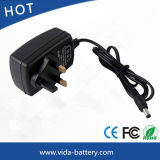 5V 2A Switching Power Adapter for Samsung Laptop