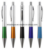 Wholesale Promotion Ball Point Pen with Company Logo Print
