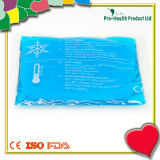 Reusable Gel Bead Hot Cold Pack
