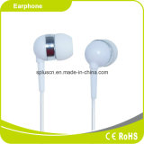 Good Enjoy Music Funtion and Comfortable Earphone