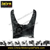 Motorcycle Parts Motorcycle Rubber Step for Gy6-150