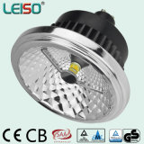 Original Reflector 15W CREE Chips LED AR111 with Tuv′s GS (J)