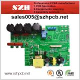 EMS Electronics Solutions Assembly PCBA Manufacturer