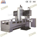 Xh Series Moving Column Vertica CNC Gantry Machine Center (VMC2216)