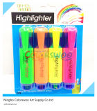 Hot Sell Highterlighter Marker Pen for School and Office
