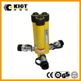 Enerpac Standard 30 Ton Single Acting Hydraulic Jack