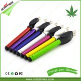China Manufacturer Ecig Vape Pen Baterry E Cigarette