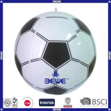 Inflatable Beach Ball with High Quality and Customized Logo