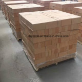 High Temperature Fireclay Insulating Fire Brick