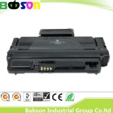 Made in China Factory Direct Sale Toner Cartridge for Samsung Mlt-D209L Compatible/High Quality