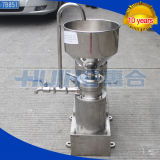 Stainless Steel Soyabeen Colloid Mill (JMFB-140)