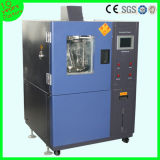 Ozone Resistance Test Chamber (YOT-800) Rubber Aging