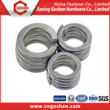 China Supplier High Quality Stainless Steel Spring Washer/ Washer
