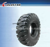 OTR Tyre Port Use Tyre 1800-25 1800-33 with E4 Pattern