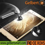 Huawei Ascend P9 Lite 9h Tempered Glass Screen Protector