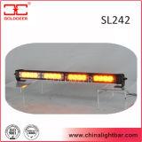 Multi Voltage Waterproof 16W LED Strobe Deck Lighting (SL242)