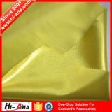 Manufacturing Oeko-Tex Standard New Style Satin Fabric Composition