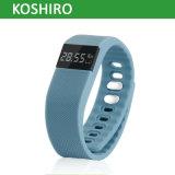 Hot Bluetooth Smart Wristband Bracelet Watch