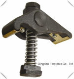 Adjusta Clamp with High Quality!