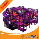Great LLDPE Kids Indoor Toddler Playground Slide