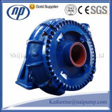 Sand Dredging Centrifugal Pump (14/12T-G)