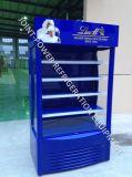 Upright/Vertical Beverage/Beer/Cold Drink Showcase Cooler