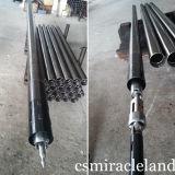 Pq Double Tube Core Barrel Complete Set (3.0m length)