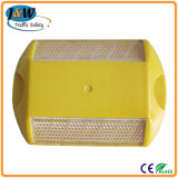 High Visible Plastic 3m Reflective Road Stud for Sale