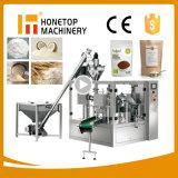 High Efficient Whey Powder Bag Packaging Machine