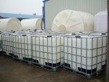 Barium Dioxide [Bao2]