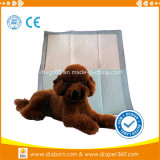 Disposable High Absorption Dog PEE Pad