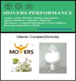 Multivitamin OEM Vitamin Complex (formula)