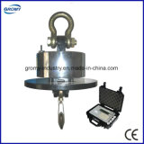 Wireless Heat-Proof Crane Weighing Scale 1ton to 30ton