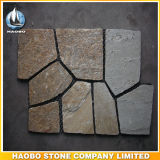 Cultured Stone Outdoor Riprap Culture Stone Wall Cladding