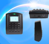 RFID Card Access Control Terminal (SC103/ID)