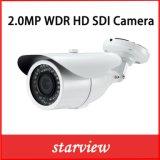 1080P HD-Sdi WDR IR Bullet Outdoor Camera (SV-W16S20SDI)