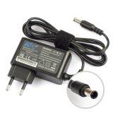 EU Plug 12V 3A AC Power Adapter with CE