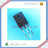 Good Quality Power Transistor D1207