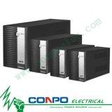 Kt Series Offline UPS (Backup) Kt400~1200va