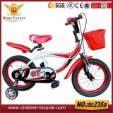 Dsyh Brand Children Bicycle/Various Models Kids Cycle