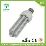 23W 4u Glass Cover Energy Saving Corn Light, 3u 4u LED Corn Light