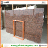 Polished Granite Flooring for Stone Kitchen/Bathroom Tile