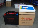 Th-N50mf 12V50ahjis Standard Maintenance Free Lead Acid Car Battery